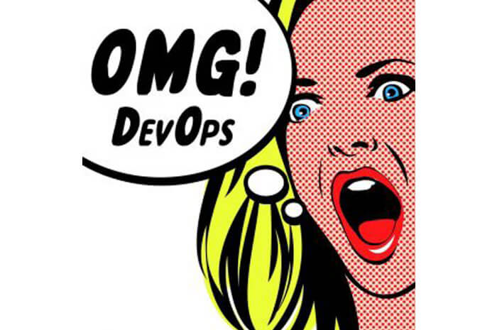 DevOps for mobile development