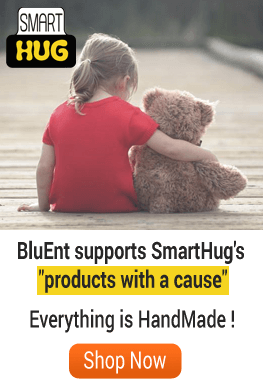 SmartHug Products